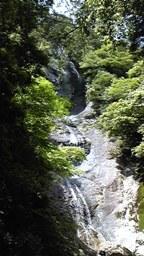 七種の滝.jpg