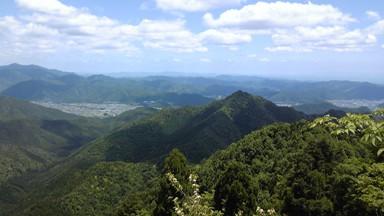山頂からの眺望.jpg