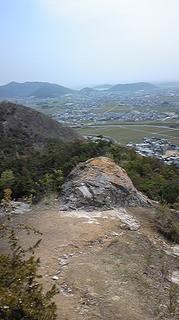 taikou-iwa.jpg
